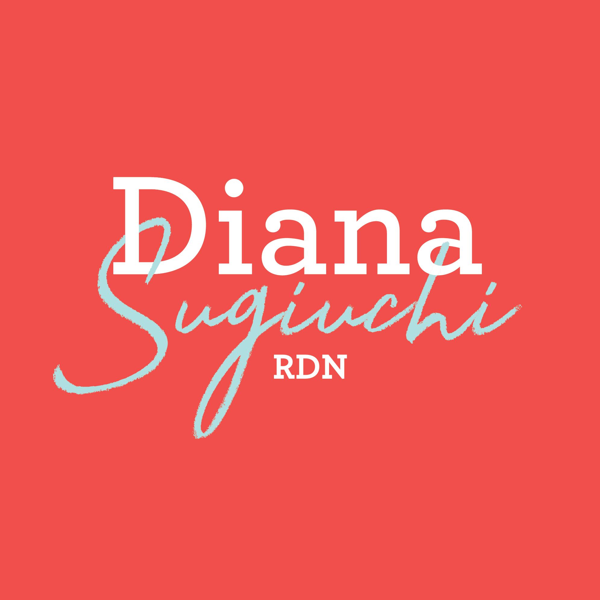 Diana Sugiuchi